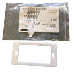 "VERMONT PRIMARY AIR GASKET 1/8"" ENCORE"