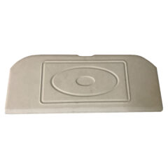 Vermont Refractory Access New Style Re Defiant Old Part Number 30006125