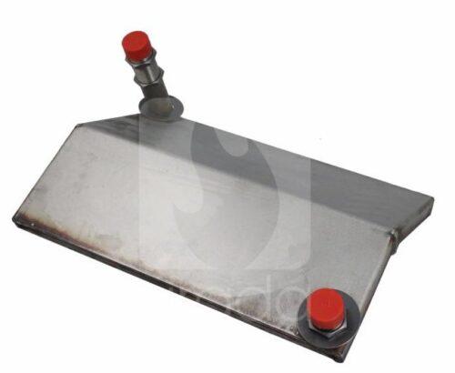 Boiler Stainless Bays Brom Berk B Multi 20,000