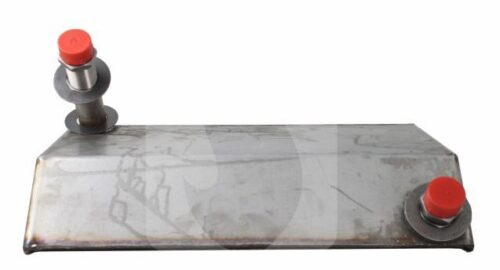 Boiler S/s Bayswater/elite A Flat 10,000 Btu