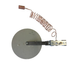 Wamsler K118 Thermostat (011170035)