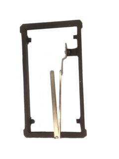 Wamsler K97/k147 Grate Frame Right Hand Oven