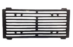 Wamsler K97/k118/k52/k147/k178/k148  Grate Replaces 147150610