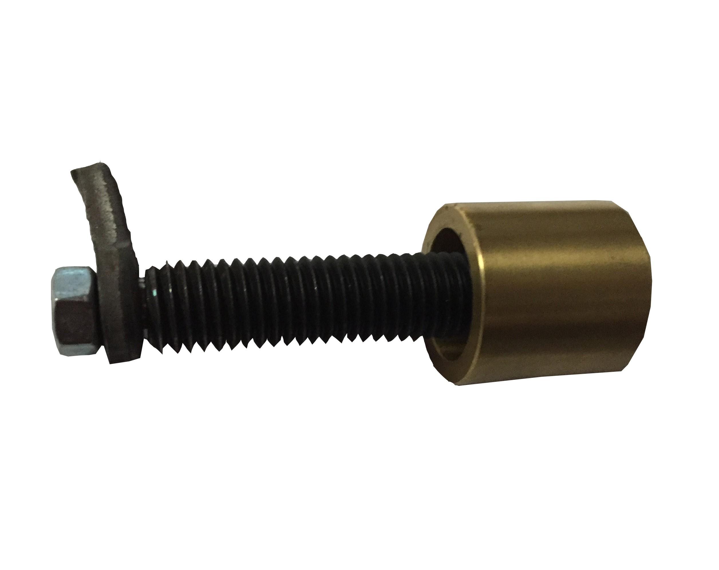 Wiring Electric Kes 7 Pin Plug Free Download Wiring Diagrams