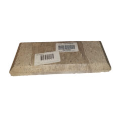 Yeoman Lower Side Firebrick (ce) - Wood Only Ym-c82081