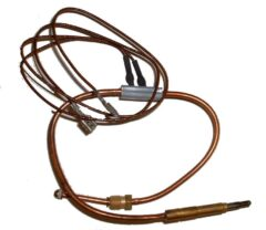 Excel/exminster/dart/dovre250/500 Int Thermocouple